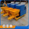 Qualitäts-neuer Entwurfs-konkrete LKW-Pumpe für Verkauf