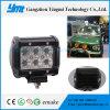 Arbeits-Licht CREE LED des Aluminium-18W heller Stab für LKW