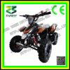 49cc mini ATV para el niño, nuevo modelo popular para el euro. Buena calidad con el mejor precio., patio popular