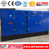 Leiser Dieselgenerator der Doosan Motor-Dieselgenerator-500kVA
