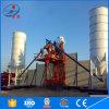 Centrale de malaxage commerciale de béton préparé de la haute performance Hzs50