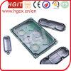 Машинное оборудование запечатывания губки CNC распределяя