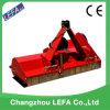 De Maaimachine van de Dorsvlegel van de Tractor van de Hulpmiddelen van de tuin