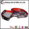 Лицензированное вспомогательное оборудование любимчика сублимации для собаки Collars&Leashes