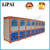 Máquina do recozimento do aquecimento de indução para a linha de produção do cliente