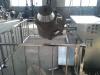 De la fábrica mezclador que hace pivotar dimensional 3 directo