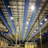 De echte Luchtleiding van de Stof van het Koopje Voor HVAC