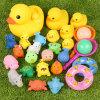 아기 공장 아기 장난감을%s 새로운 2016년 목욕 장난감