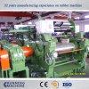 Gummiaufbereitenmischendes Tausendstel, geöffnetes mischendes Tausendstel Export-USA Xk-450