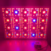 Idee Bp900-Dim Sun und Mond-Nachtlicht UFO LED wachsen mit programmierbarem Timer-Schalter, Sonnenuntergang-Sonnenaufgang 1200W LED wachsen Licht hell