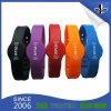 Wristband di gomma di vendita caldo di nuovo stile