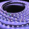 クリスマスの照明のためのSMD 5050 RGB適用範囲が広いLEDのストリップ