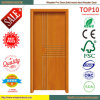 E-Top Quality Hotel, Home 및 Apartment Wooden Swing Door