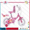 Bici popular de 12  /16  de los cabritos niños de la bicicleta