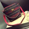 Tache 2015 un sac à main accessible de couturier (XP1010)