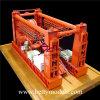 Поднимаясь создатель масштабной модели крана башни модели машины (BM-0610)