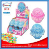 아이를 위한 사탕을%s 가진 선물 놀람 계란 작은 장난감