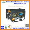 Piccolo generatore elettrico portatile di grande potenza