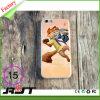 iPhone 6s (RJT-0214)를 위한 디자인 인쇄 전화 상자를 가진 최고 질