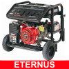 Высокотехнологичный портативный генератор Elemax (BH6500)
