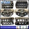 Bloc-cylindres pour le GM 350/6.5L/6.5t/498q cherokee