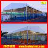tenda del partito del gioco di equitazione del magazzino 15X20m di tennis 30X60m di 10X25m