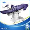 Приёмный стол electro-Hydraulic CE для Gynaecology и Obstetrics