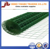 싸게 60X100mm Reinforcing Welded Wire Mesh Fence Export