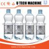 Embotellamiento/máquina de rellenar del agua embotellada