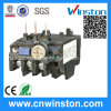 Jrs6, type Th-Th-Mitsubishi N N Series Relay avec CE