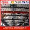 Singolo Girder Bridge Crane per Handling Material