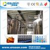 Mezclador de acero inoxidable agua de soda 10ton / Hora