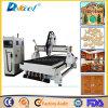 Bester Hsd 4.5kw Spindel-ATC CNC-Fräser-Gravierfräsmaschine-Möbel-Holzbearbeitungmaschinerie Verkauf