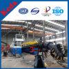 China-Hersteller-Scherblock-Absaugung-Sand-Bagger