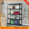 Sistema ajustable de poca potencia del estante del almacén, estantería de poca potencia del almacén de la alta calidad
