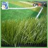 Het Kunstmatige Gras van het Gras van de Voetbal van het voetbal