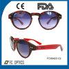 2016 de nieuwe Zonnebril Van uitstekende kwaliteit van de Acetaat (FCS8423)