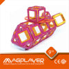 3D Intelligent Assembly Toys Magformers Construction Set Puzzles