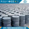 アフリカの市場を販売するための50-80mmのサイズカルシウム炭化物