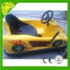 Возбуждая Drifting Car Kids Game Car Bumper Car для Sale