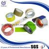 40mic 45mic 48mic sehr populäres Soem-lärmarmes Band
