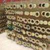 Forst Venturi Filter Cage para Bag Filter