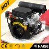 [de la potencia de Haige] motor diesel refrescado aire del cilindro V-Gemelo (DE2V870)