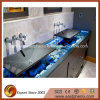 Sink superiore per Bathroom