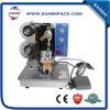 Máquina de sellado caliente de la codificación de la fecha de la cinta de la alta calidad (241B)