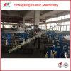 Máquina de saco tecido PP da China Manufactory