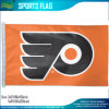 Polyester-Philadelphia Flyers NHL-Hockey-Team 3X5' Flag