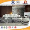 Grande sofà di svago di figura di Morden U di formato per il salone (UL-Z105)