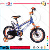 스포츠 12  16  20  Children Bicycle Mini Racing Bike