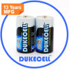 1.5V Lr14 Alkaline Batteries All Kinds von Dry Batteries